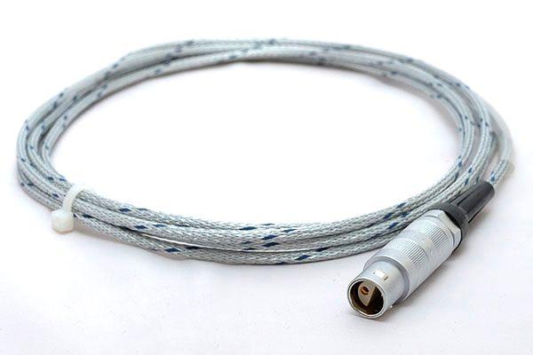 Temperaturanschlusskabel T-1-15-1L