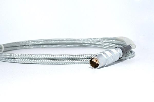 Temperaturanschlusskabel T-1-30-PT2