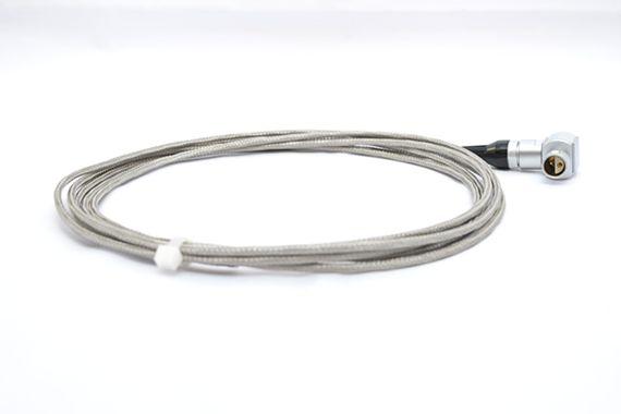 Temperaturanschlusskabel T-1-15-PT3-W