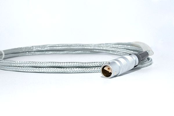 Temperaturanschlusskabel T-1-35-PT3